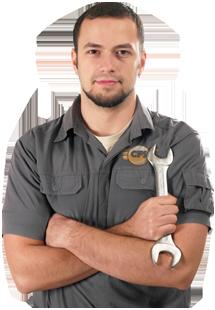 Oil Change Coupon >> Certified Auto Repair | CertifiedAutoRepairBarstow.com